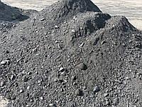 Уголь ДГР 0-200