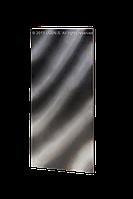 """Металлокерамический дизайн-обогреватель UDEN-700 Лондонский туман (Аллегро) """"UDEN-S"""""""