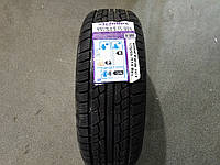 Шина 175/65 R14 82T Winter 101 (Achilles)