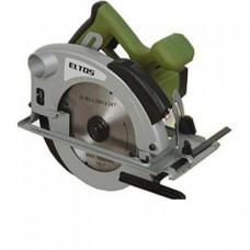 Пила дисковая Eltos ПД-185-1700 Л (Лазер)