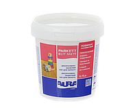 Лак полиуретановый AURA LUXPRO PARKETT ELIT MATT паркетный 0,75л