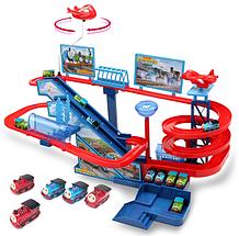 Дитячі іграшки, конструктори