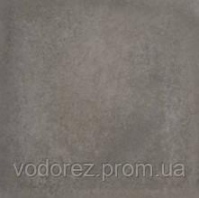 Плитка Argenta Bronx Iron 60х60
