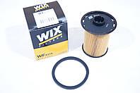 Фильтр топливный новый (1.9 • 2.0 • 2.5 DCI; DELPHI) Рено Трафик 2, Опель Виваро WIX WF8315