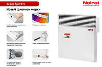 Конвектор обогреватель Noirot SPOT E-5, c электронным термостатом 1500Вт (Франция)