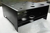 Стойка для хранения грифов штанг на 50 мм и 30 мм DRIVE-SPORTS DS-001