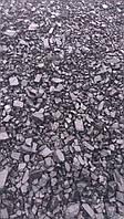 Уголь ТКО (10-20, 20-100)