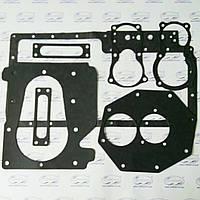 Набор прокладок КПП (TEXON), Т-25