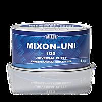Шпатлевка универсальная MIXON-UNI.  2 кг