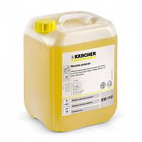 Системное средство защиты Karcher RM 110 ASF Advance 1, 10 л