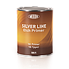 Грунт для цветных металлов  Etch Primer  961. 0,8 л