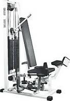 Тренажер для приводящих мышц бедра (сведение ног) B.319