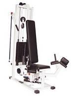 Тренажер для відвідних м'язів стегна (розведення ніг) Vasil B.320
