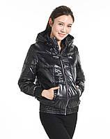 Куртка женская демисезонная Adidas P82254