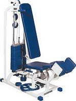 Тренажёр для отводящих мышц бедра (разведение ног) Vasil Master+ B.809