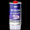 Отвердитель для автолака MIXON HARDENER. 2:1  0,5 л