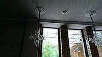 Ремонт и реконструкция кафе