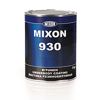 Мастика MIXON 930  5кг