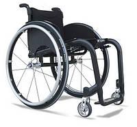 Активная коляска «JOKER ENERGY» + насос в комплекте!