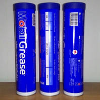 Смазка MOBIL Mobilgrease XHP 222 390 гр.
