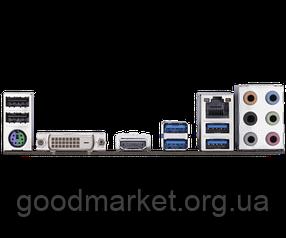 Материнская плата Gigabyte GA-Z370-HD3 (PCI-E DDR4 USB 3.1 / M.2), фото 2