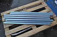 Шпилька М12х1000 DIN 975 из нержавейки А4, фото 1