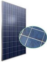 Фотоэлектрический модуль ABI-SOLAR 120вт