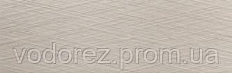 Плитка Argenta Toulouse Fibre Beige 29,5x90