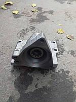 ПДМ (пусковой двигатель модернизированный) 8кг