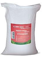 """""""СВОД-ТВН"""" для удаления карбонатно-кальциевых отложений, 30 КГ"""
