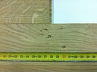 Паркет дубовый 200*60*15 мм сорт натур