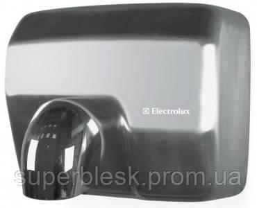 Электросушилка для рук. Electrolux EHDA/N.