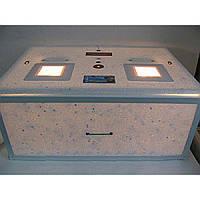 Инкубатор механический Курочка Ряба 130 цифровой