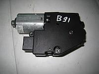 Мотор привода люка Subaru Tribeca B9, 2007, 65450XA00A