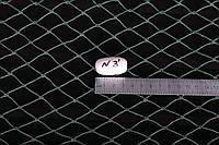 Поплавки для сетей №3 (250шт.) 30*21мм