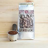 Кофе молотый смесь элитных сортов ForYou,100% арабика