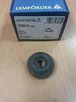 """Втулка переднего стабилизатора (внутренняя) VW Passat B3/B4 88-96 (19mm) """"LEMFORDER"""" 17635 01 - Германия, фото 1"""