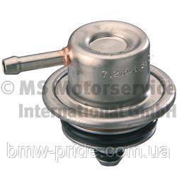 Регулятор давления подачи топлива BOSCH 0280160597