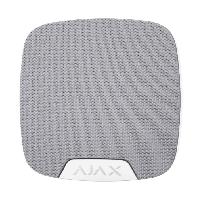 Безпровідна кімнатна сирена Ajax HomeSiren white