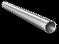 Труба круглая нержавеющая 12 х 1.5 мм aisi 304