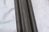 Шпилька М39х1000 DIN 975 из нержавейки А4, фото 1