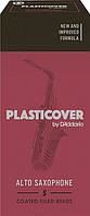 Трости для альт саксофона  RICO Plasticover - Alto Sax #3.5