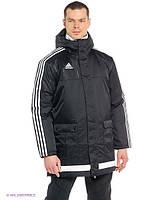 Куртка мужская Adidas Tiro 15 Stadium Jacket M64046