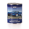 Автокраска акриловая Mixon Acryl. Сафари 215. 1 л