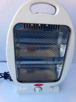 Электро обогреватель Heater MS NSB 80