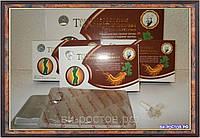 Травяное растение китайской медицины 60 натуральных капсул, фото 1