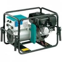 Бензиновый генератор Eisemann E7001 3ф