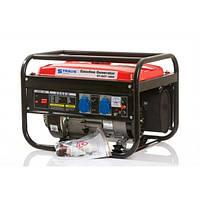 Бензиновый генератор Straus ST/GGT-3005