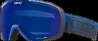 Горнолыжная маска Giro Onset (Grey Cobalt 10), фото 1