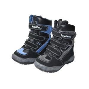 фото термо обуви для мальчиков Kellaifeng